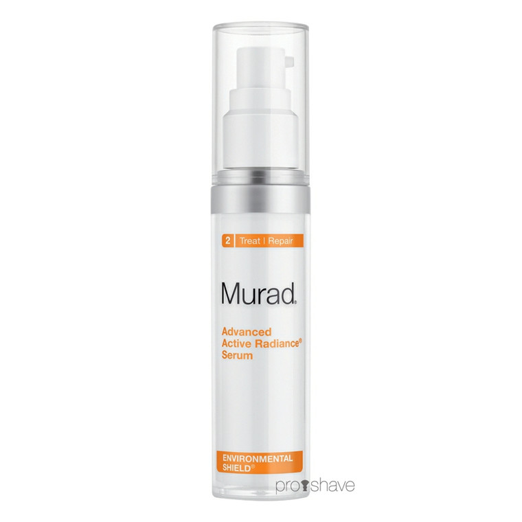 Murad Active Radiance Serum, 30 ml.
