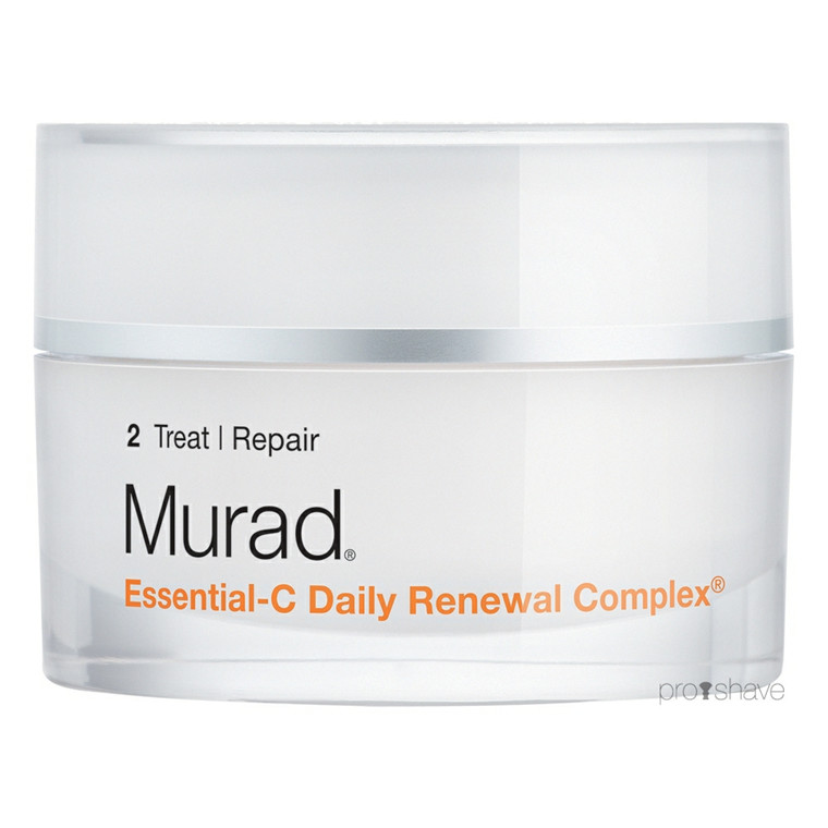 Murad Essential-C Daily Renewal Complex, 30 ml.