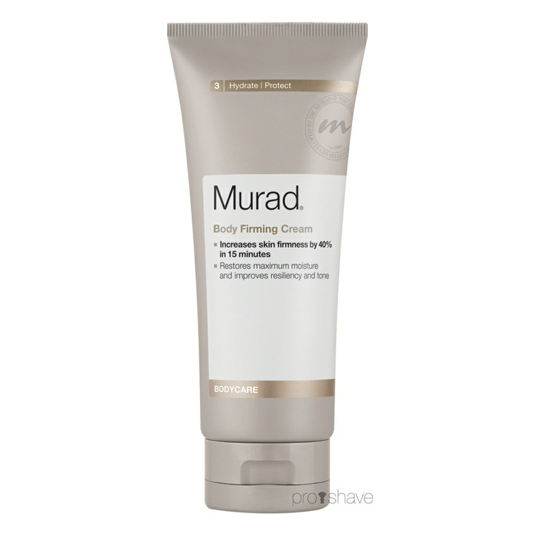 Murad Body Firming Cream, 200 ml.