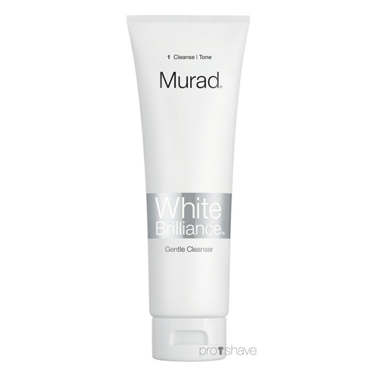 Murad Gentle Cleanser, 135 ml.