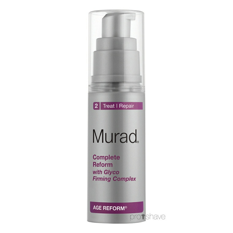 Murad Complete Reform Serum, 30 ml.