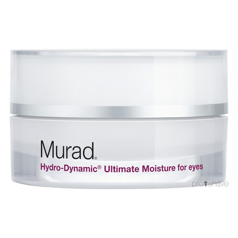 Murad Hydro-dynamic® ultimate moisture for eyes, 15 ml.