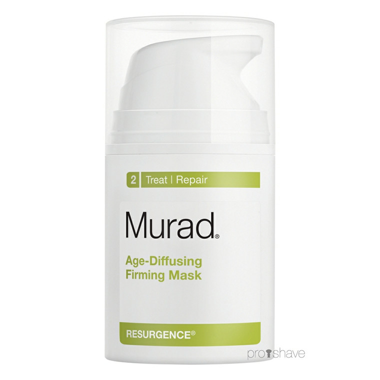 Murad Age Diffusing Firming Mask, 50 ml.