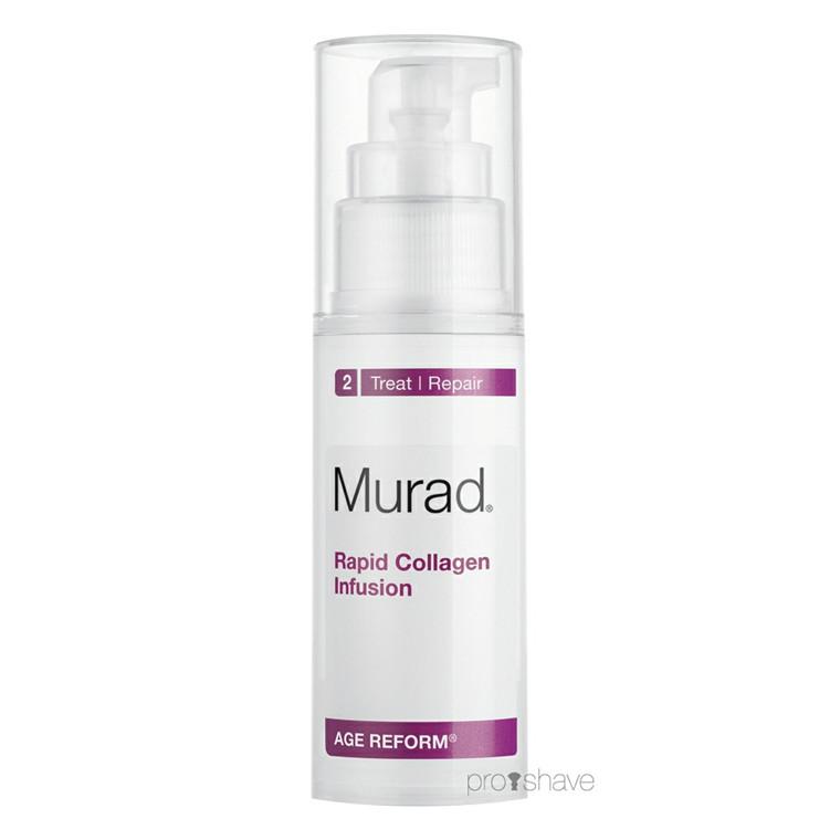 Murad Rapid Collagen Infusion, 30 ml.