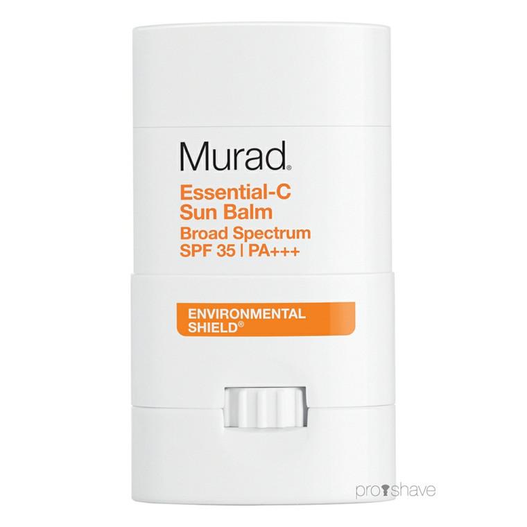 Murad Essential-C Sun Balm SPF 35, 9 gr.