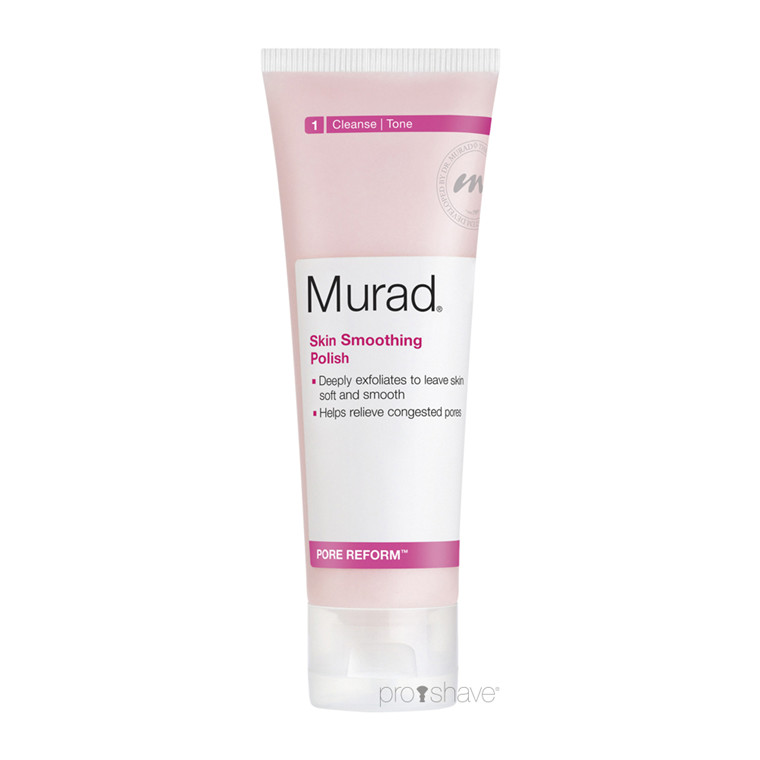 Murad Skin Smoothing Polish, 100 ml.
