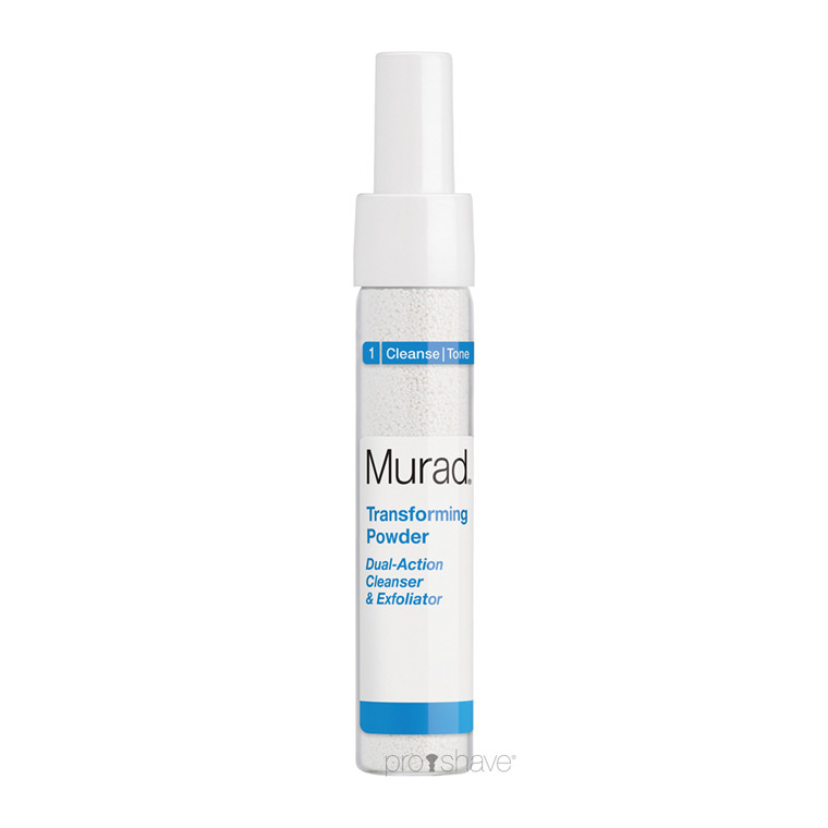 Murad Transforming Powder, 14 gr.
