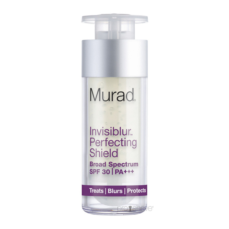 Murad Invisiblur Perfecting Shield SPF 30, 30 ml.