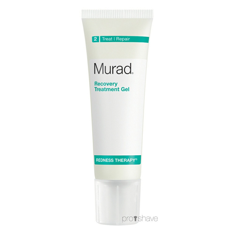 Murad Recovery Treatment Gel, 50 ml.