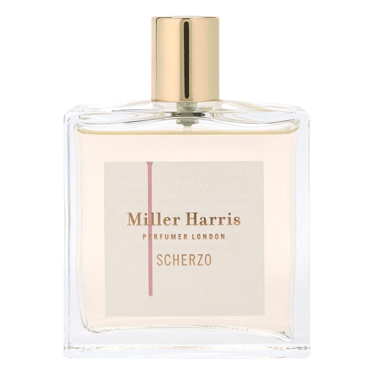 Miller Harris Scherzo Eau de Parfum, 50 ml.