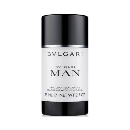 Bvlgari Man Deo Stick, 75 gr.