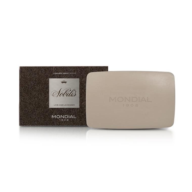 Mondial Nobilis Luksus Håndsæbe, 175 gr.