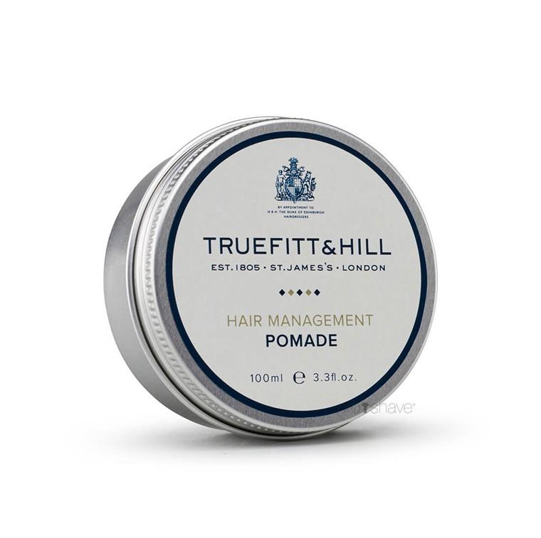 Truefitt & Hill Pomade, 100 gr.