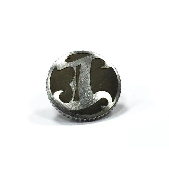 Irving Barber Company Thumb Bolt, Reservedel
