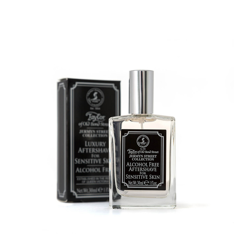 Taylor Of Old Bond Street Aftershave, Jermyn Street, 30 ml.
