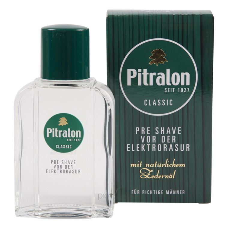 Pitralon Classic Preshave, 100 ml.