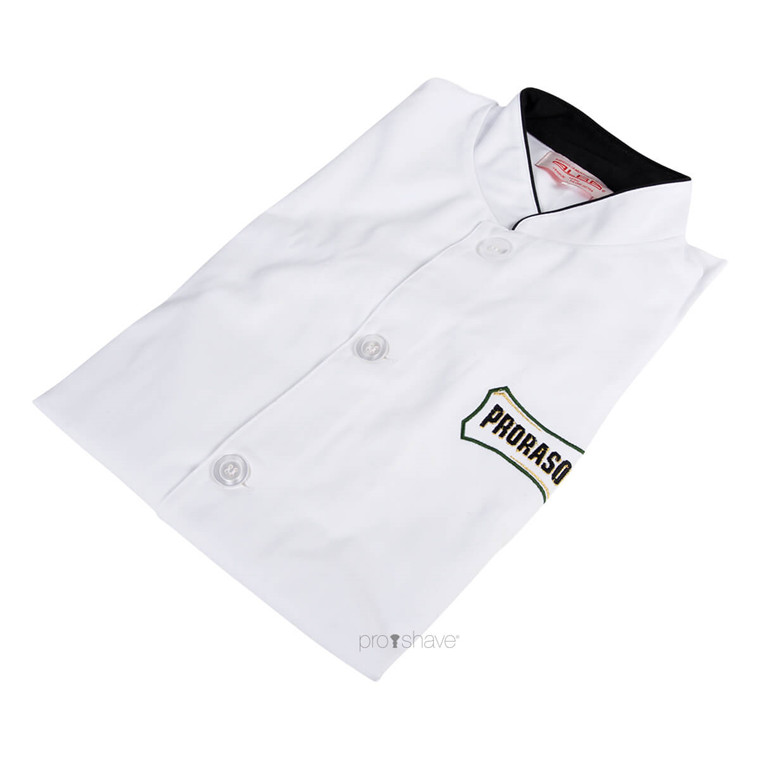 Proraso Barber Jacket, Str. XL