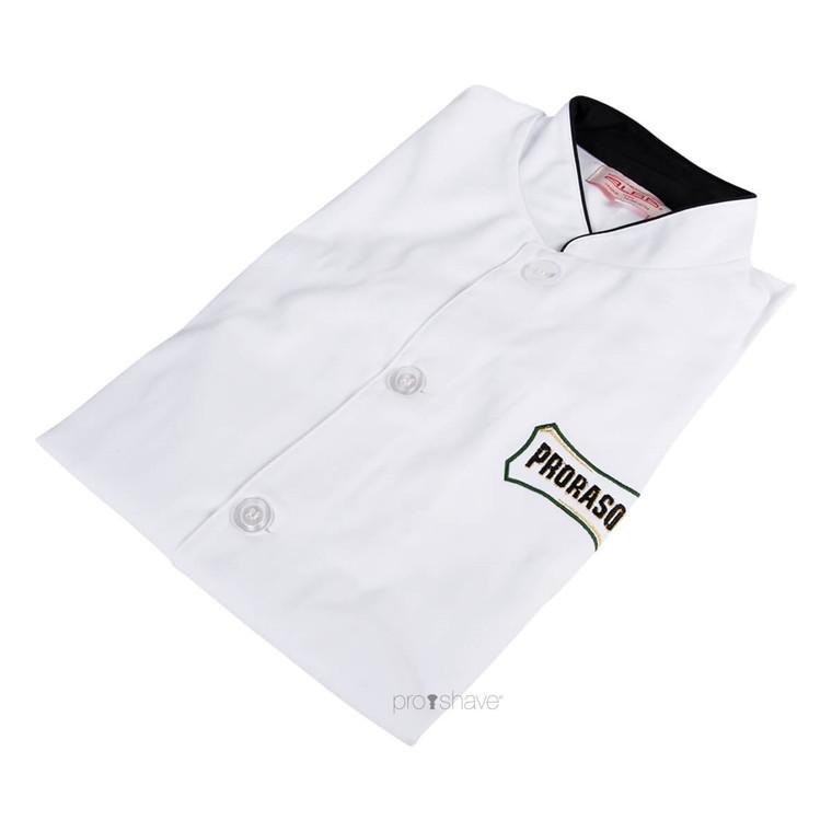 Proraso Barber Jacket, Str. XXL