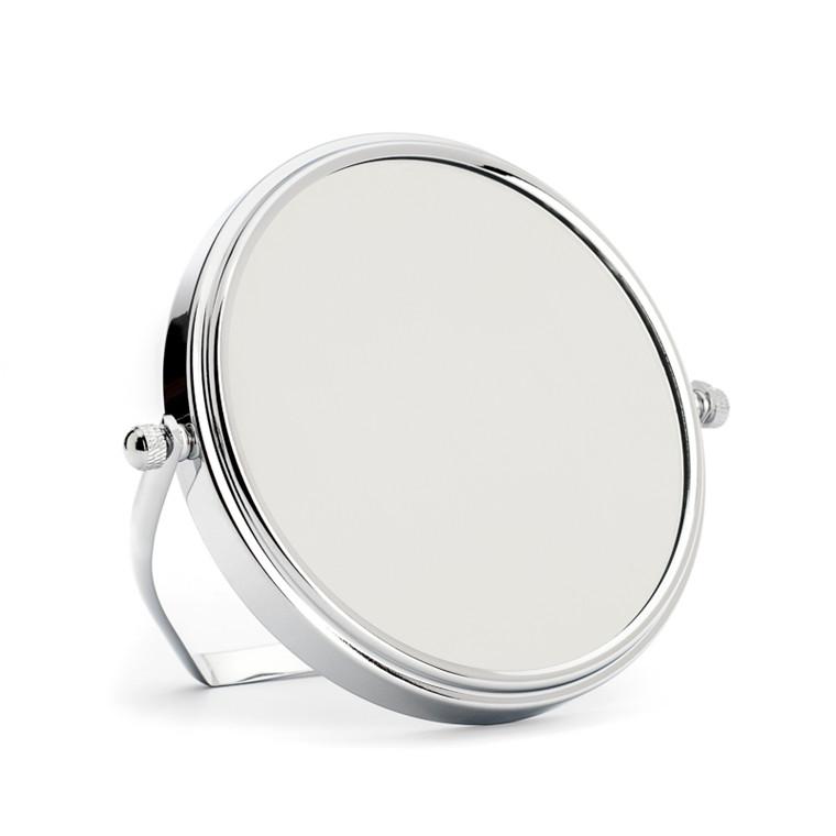 Mühle Spejl til barbering