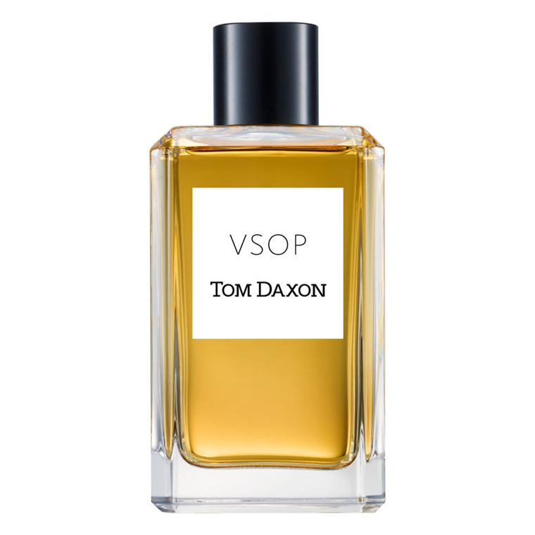 Tom Daxon Vsop, Eau de Parfum, 100 ml.
