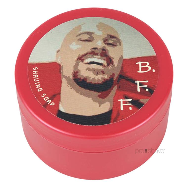TFS Torino Barbercreme B.F.F., 150 ml.