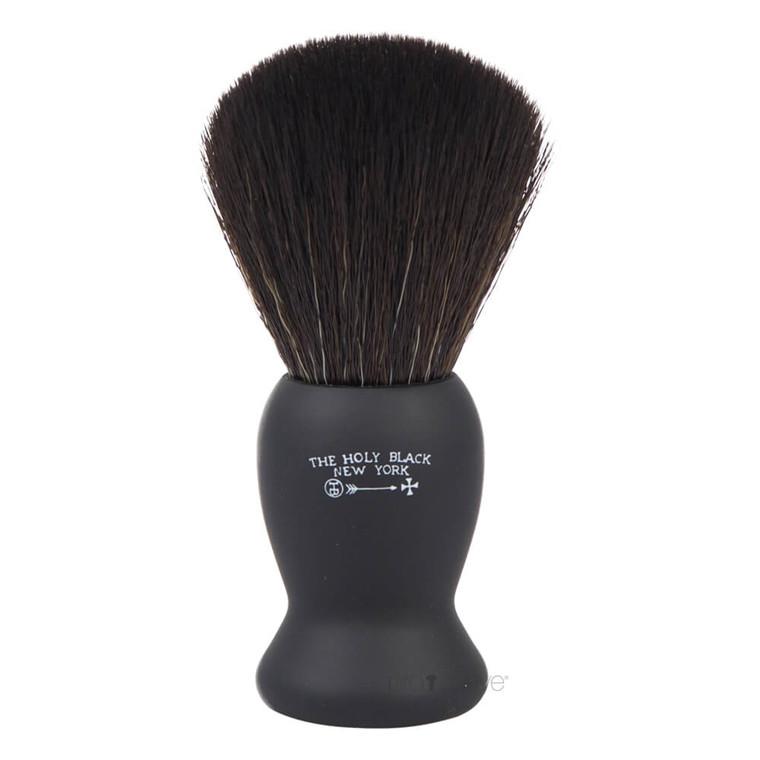 The Holy Black Barberkost, Fibre