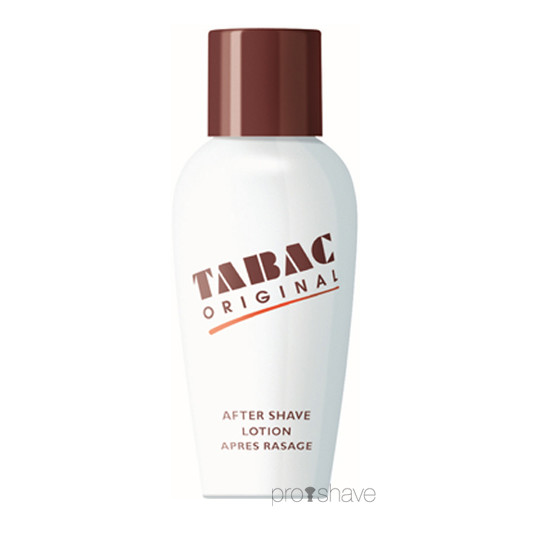 Tabac Aftershave Lotion, 50 ml.
