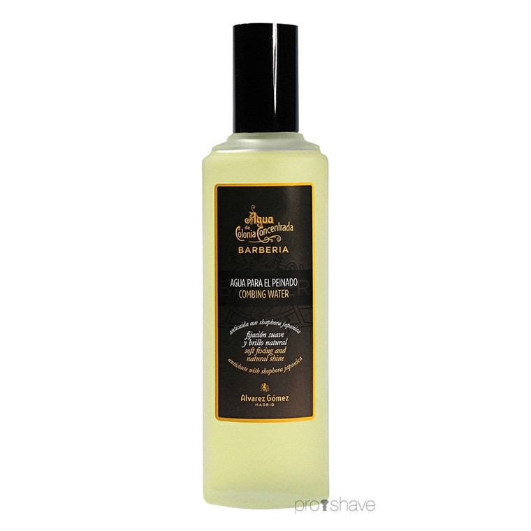 Alvarez Gómez Barberia Combing Water, 175 ml.