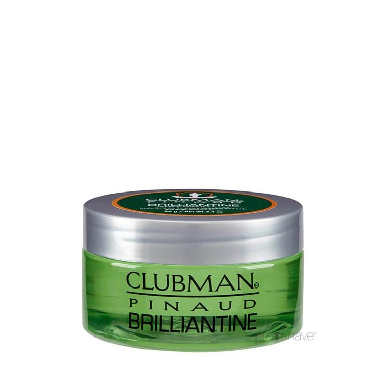 Pinaud Clubman Brillantine, 96 gr.