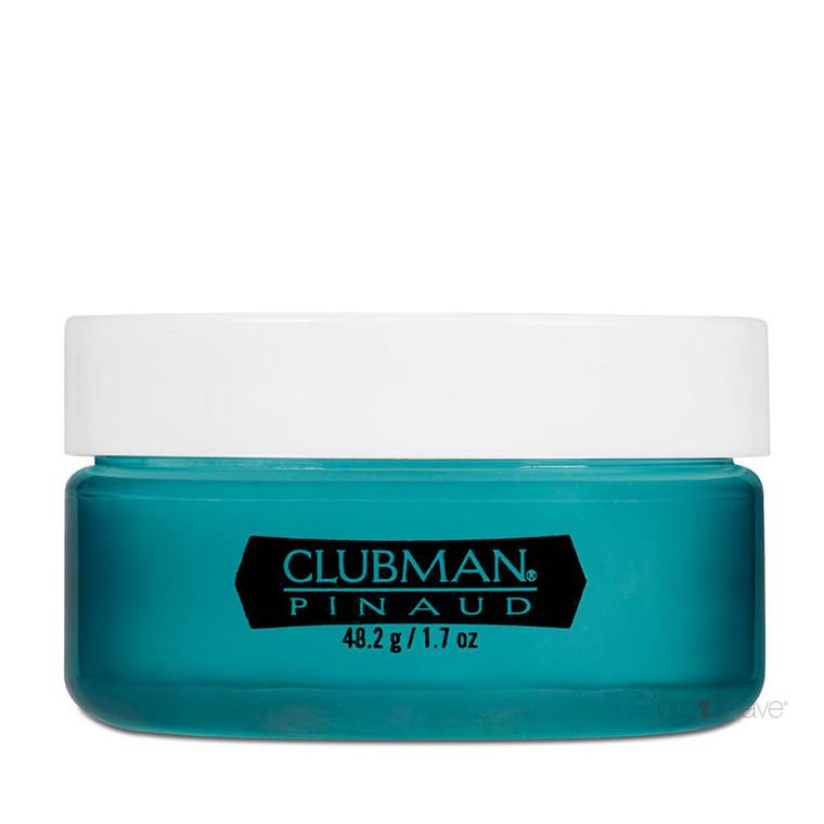 Pinaud Clubman Medium Hold Pomade, 48,2 gr.