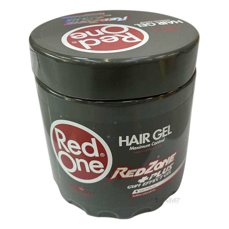 RedOne Hair Gel, 750 ml.
