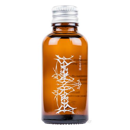 Rædical Borknagar Skægolie, 30 ml.