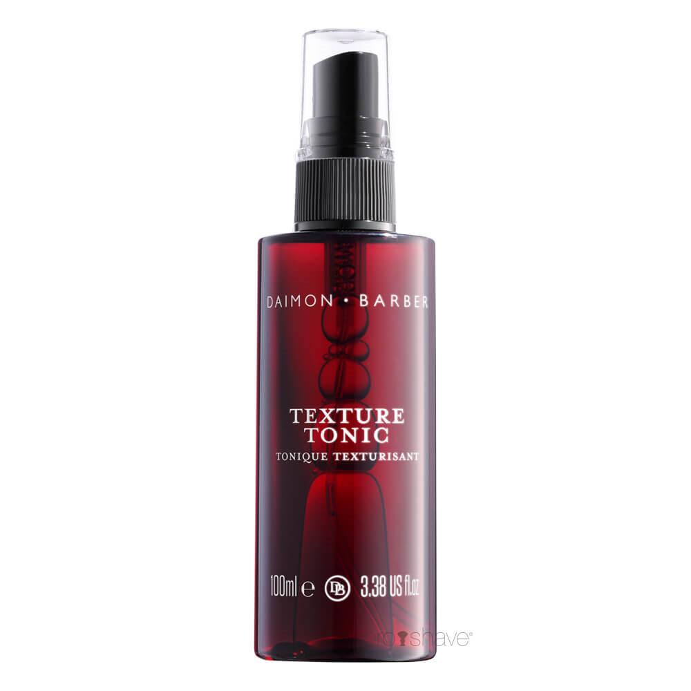 Image of   Daimon Barber Texture Tonic, 100 ml.