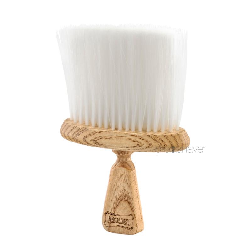 Image of   Proraso Old Style Neck Brush