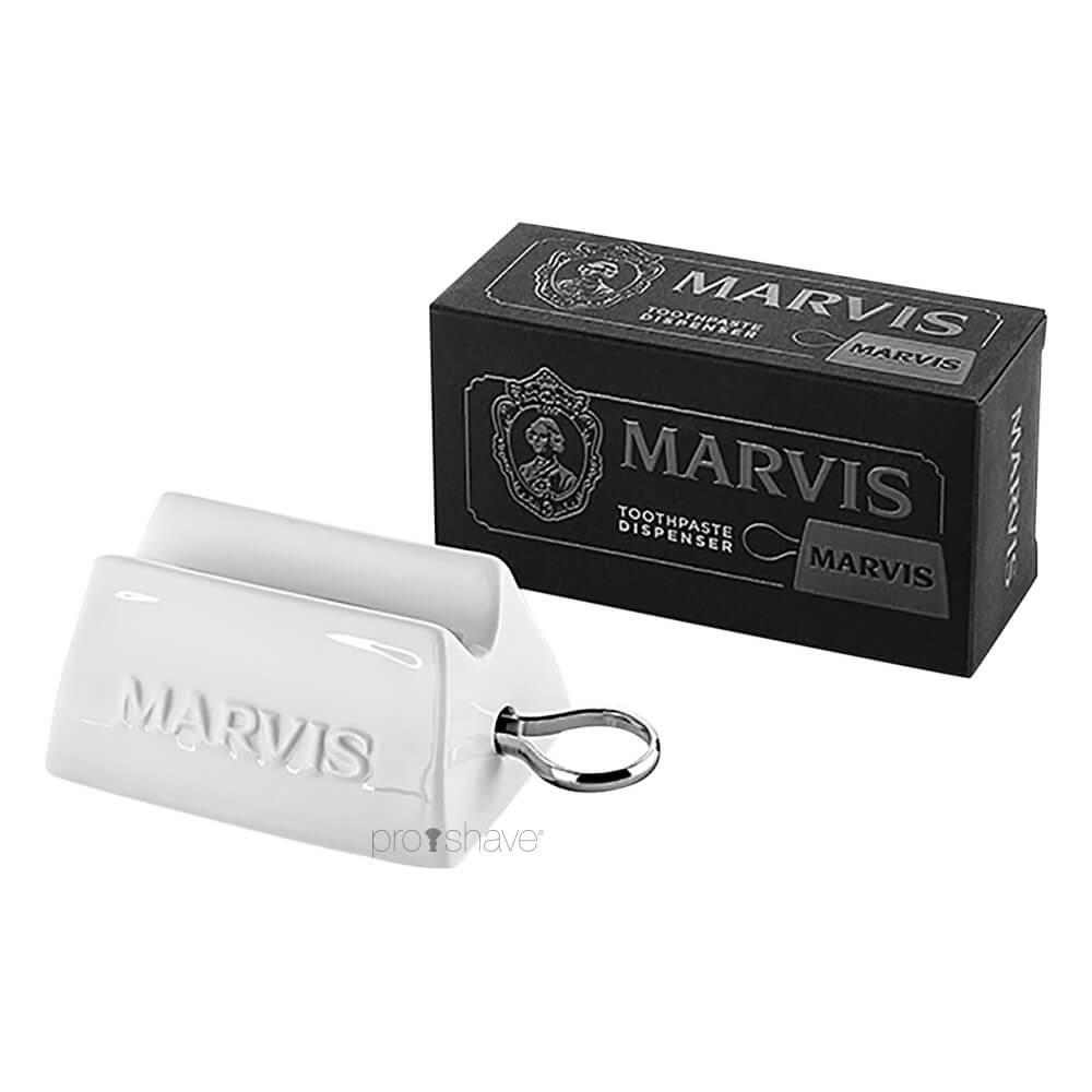Image of   Marvis Toothpaste Squeezer