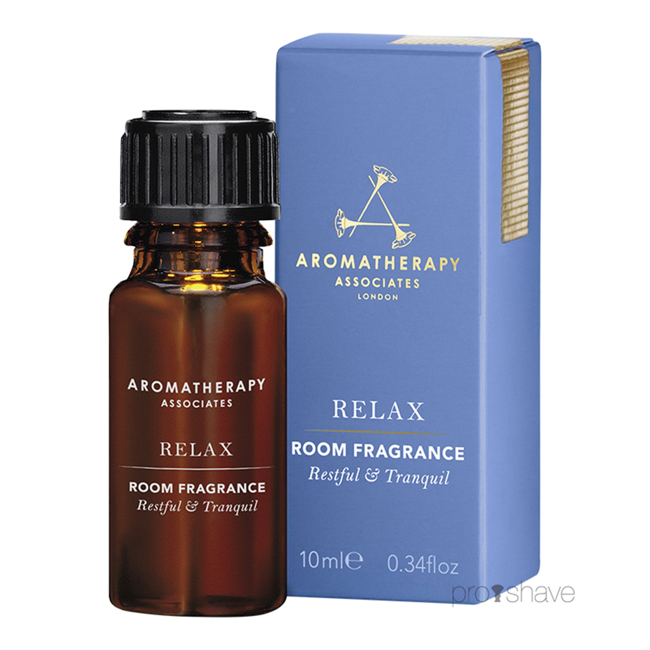Image of   Aromatherapy Associates Relax Room Fragrance