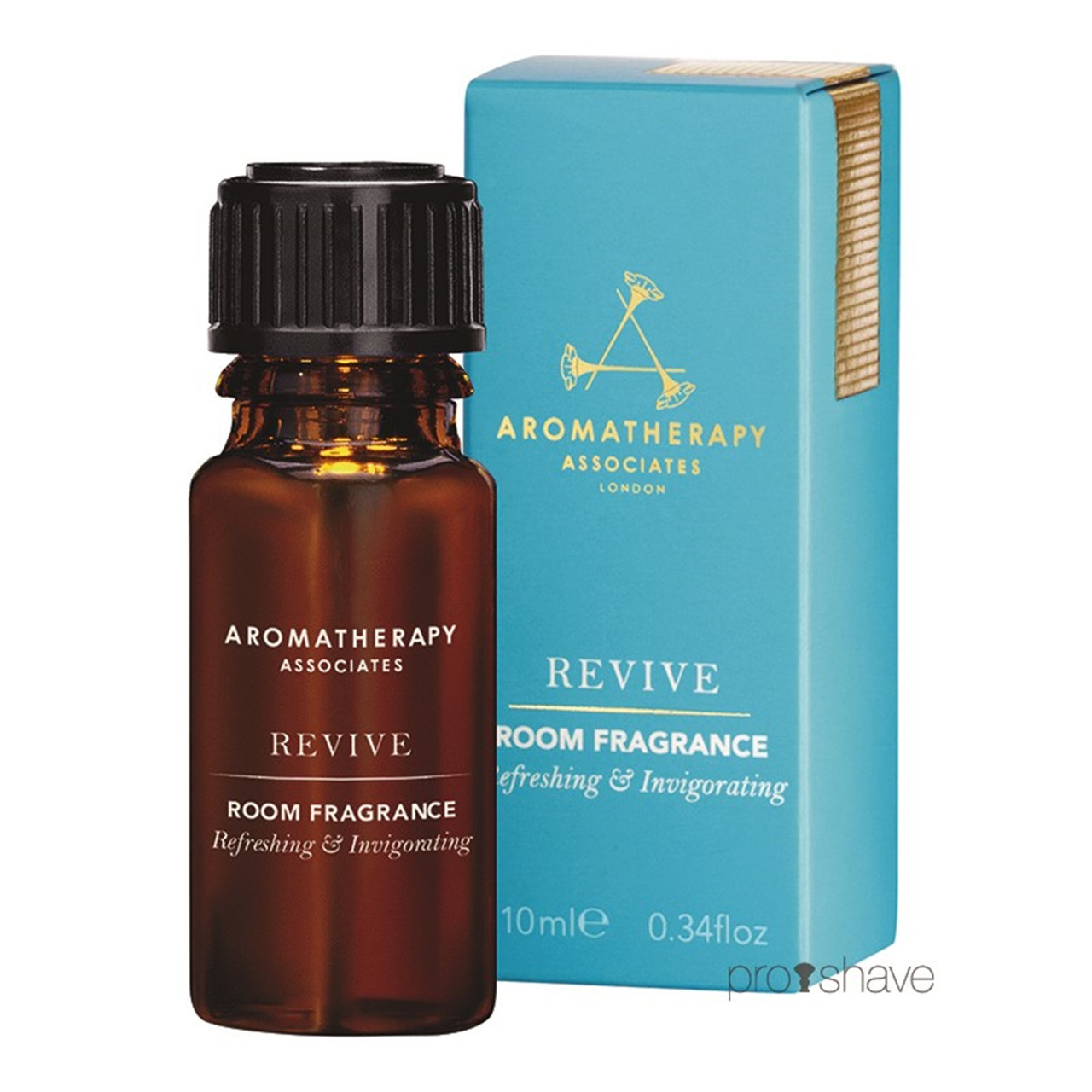 Image of   Aromatherapy Associates Revive Room Fragrance