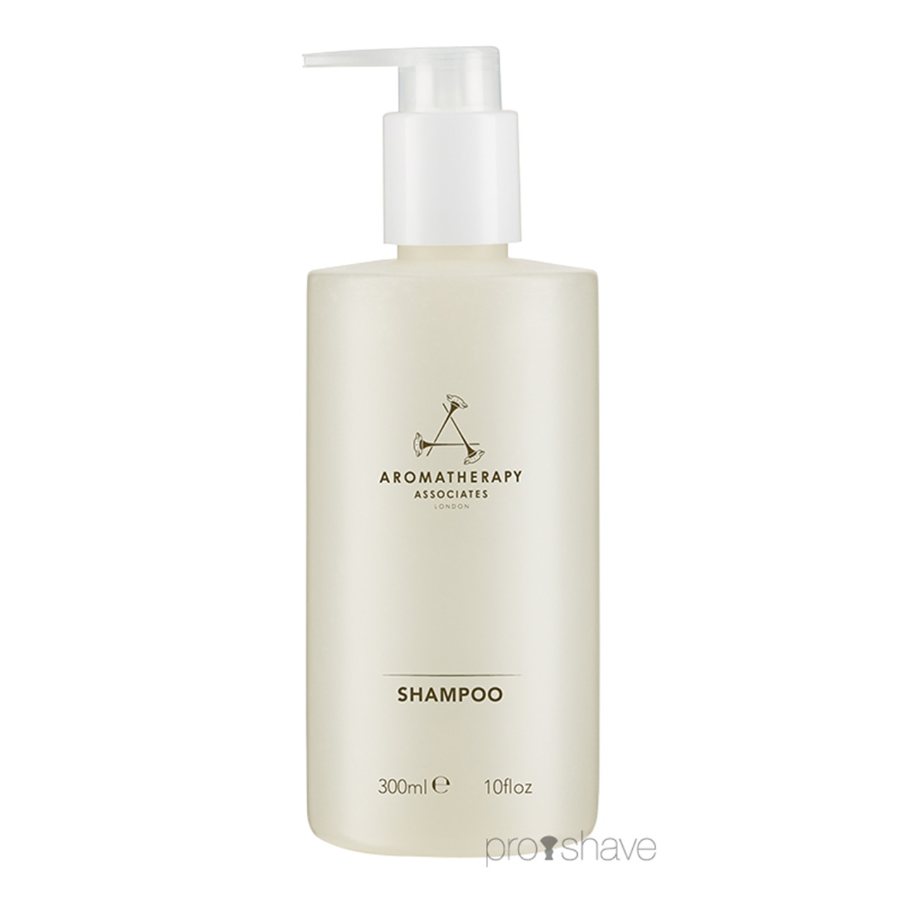 Image of   Aromatherapy Associates Shampoo