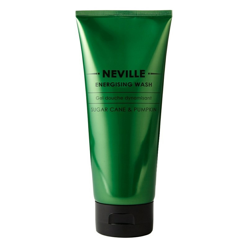 Image of   Neville Energising Bodywash, 200 ml.