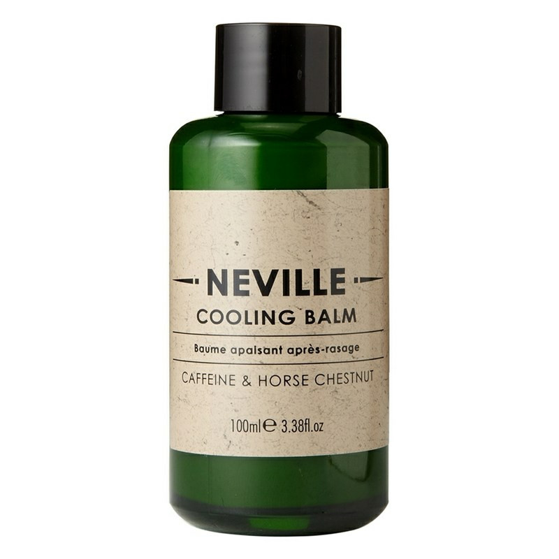 Image of   Neville Cooling Balm, 100 ml.