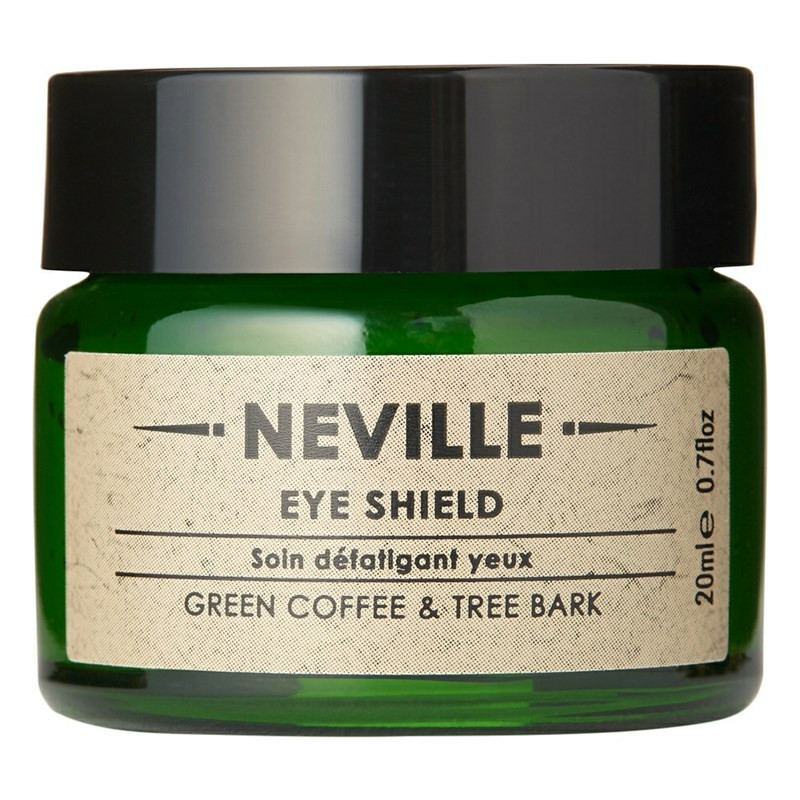 Image of   Neville Eye Shield, 20 ml.