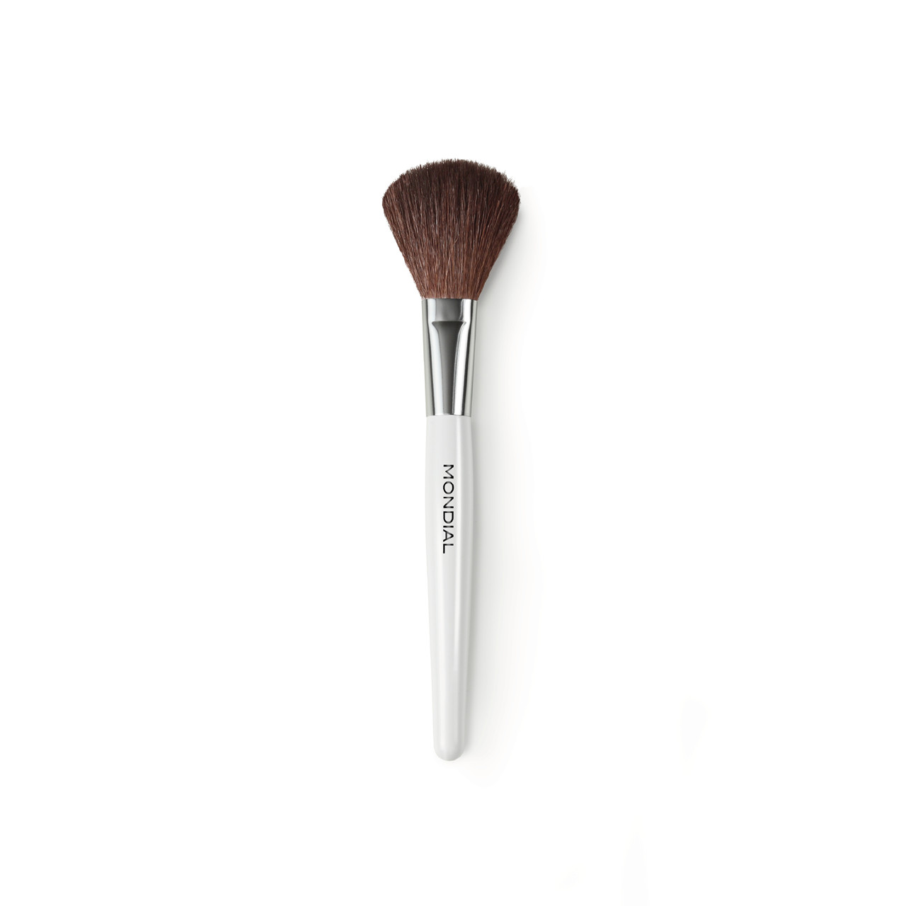 Image of   Mondial Professional Makeup Børste, Small