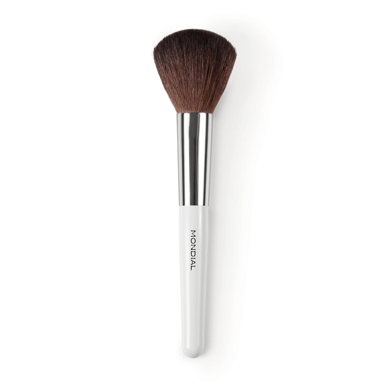 Image of   Mondial Professional Makeup Børste, Large