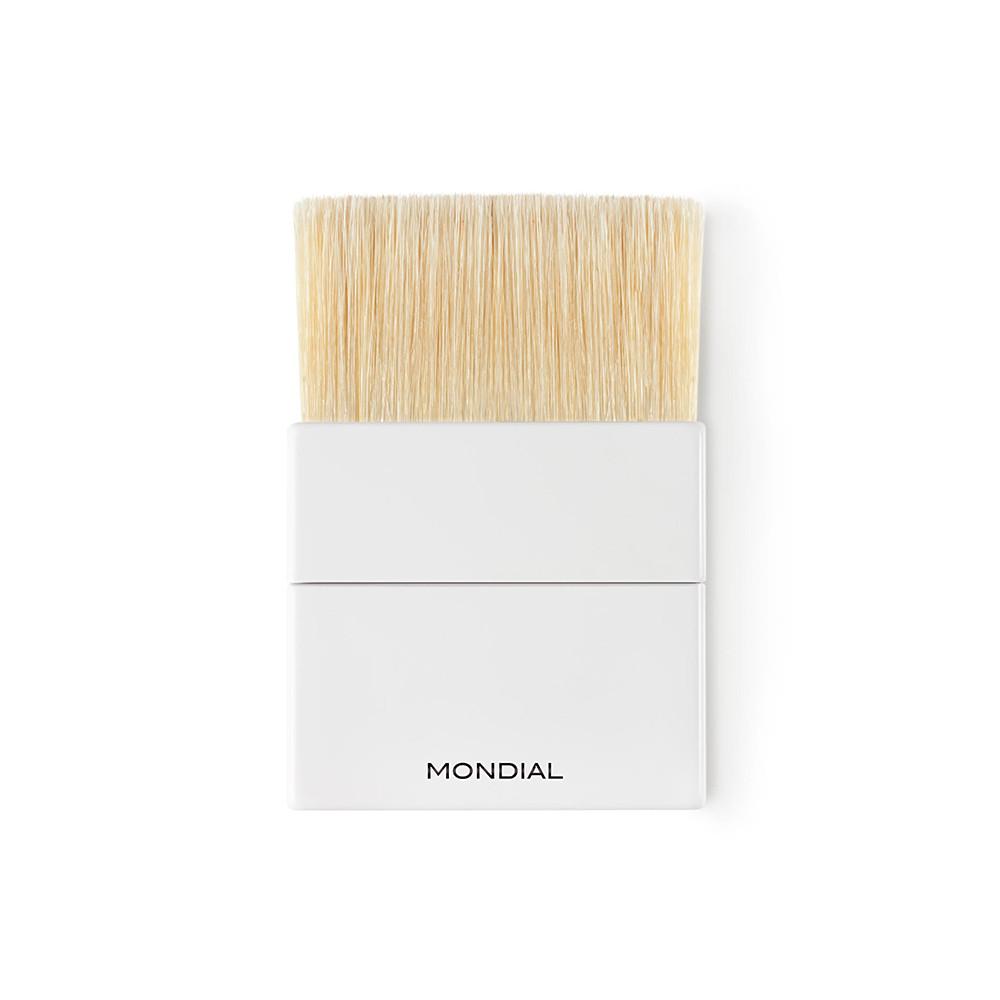 Image of   Mondial Professional Kropsbørste, Large