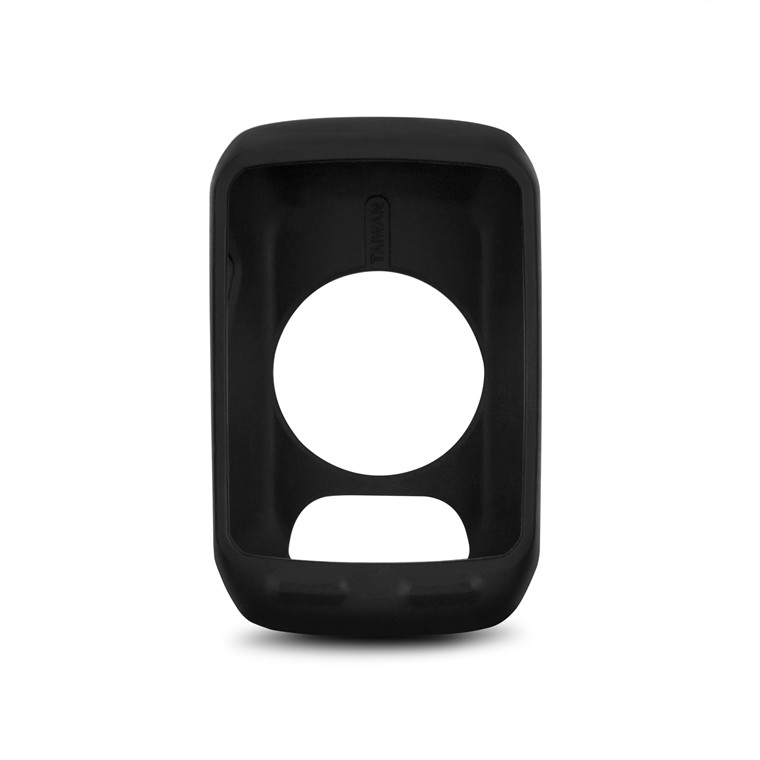 Garmin Edge 510 Silicone Cover