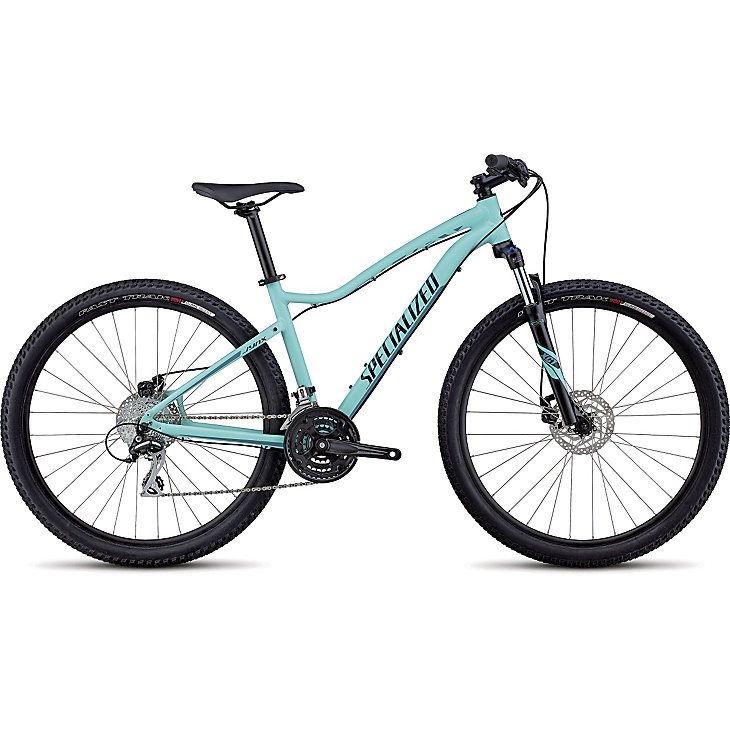 Specialized Jynx 27,5 Dame - 2017