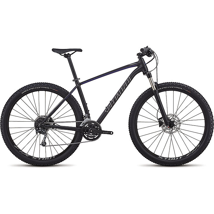Specialized Rockhopper Expert - 2018