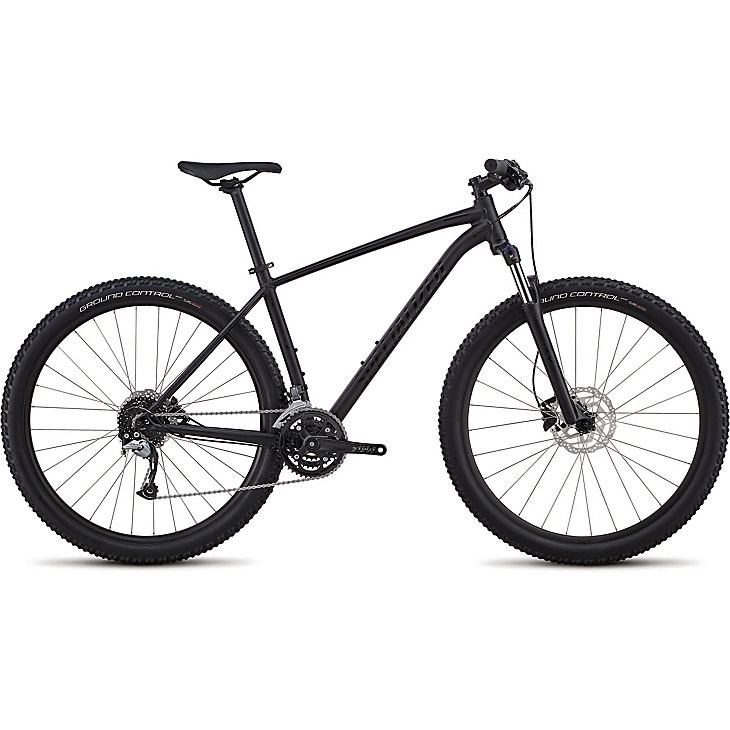 Specialized Rockhopper Comp - 2018