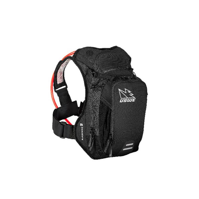 USWE Hydration Pack Airborne 9