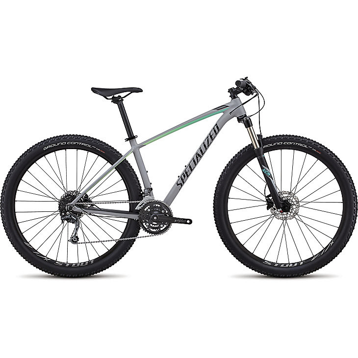 Specialized Rockhopper Expert Dame - 2018
